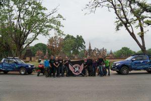 lanna-kingdom-thailand