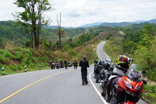 motorcycle-paradise-thailand
