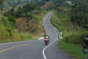 motorcycle-tours-asia