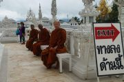 motorcycle-tours-thailand-chiang-mai