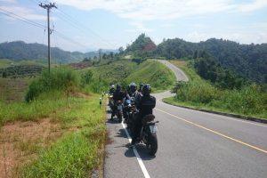 nan-loop-thailand