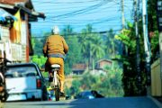 the-great-indochina-ride