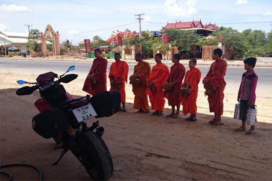 Motorcycle-Tour-Cambodia