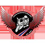 Thailand Motorradtouren | Asien Motorradreisen